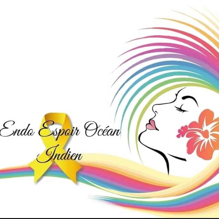 Endo Espoir Océan Indien soutient et assiste les femmes qui sont touchées par l'endométriose ainsi que leur proches.
