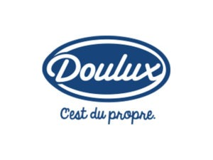 Doulux