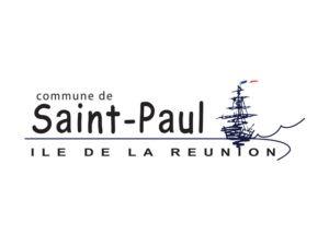 Commun de saint-Paul